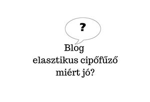 Csinibabanet