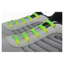 PETIT NEON  szilikon cipőfűző