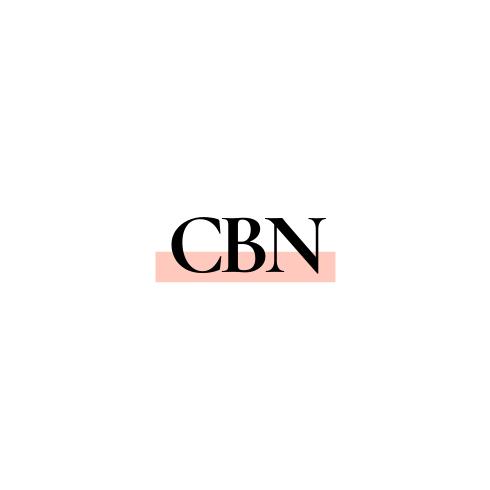FLUOR fluoreszkáló zöld szilikon cipőfűző (36-os cipőméret felett mindenkinek)