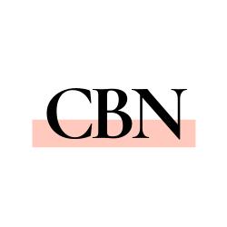 Cherokee vászon sort 80-as