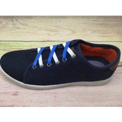 FLEX COLOUR szilikonos cipőfűző